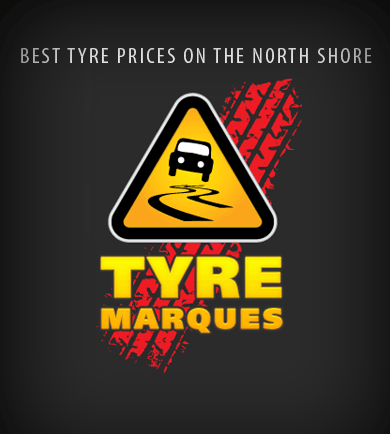 Tyre Marques  - best prices on tyres